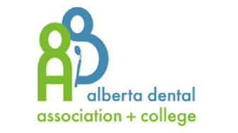 Alberta Dental Association