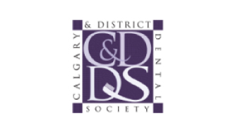 Calgary and District Dental Society